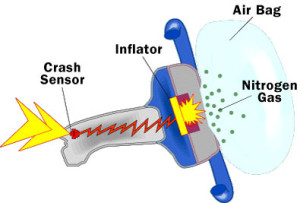 airbag1a