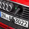 Audi A3 e-tron 8