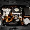 Audi A3 e-tron6