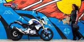 BMW-G-310-RP90202744_highRes