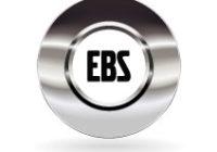 Εξελίξεις στο το σύστημα EBS  (Electronic Braking System)