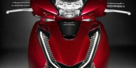Honda-SH-150i-details-1
