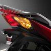 Honda-SH-150i-details-3
