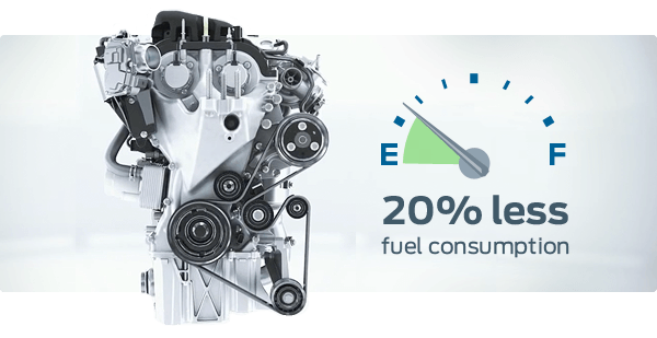 How-To-Decrease-Your-Fuel-Consumption