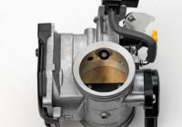 ηλεκτρονικός ψεκασμός καυσίμου PGM-FI από την HONDA