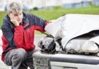 Νέα νομοθεσία στην ασφάλιση αυτοκινήτου