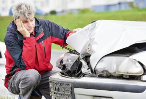 auto-car-insurance-accident-300x203
