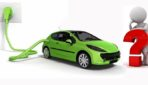 Ηλεκτρικό μέλλον….. για το αυτοκίνητο??
