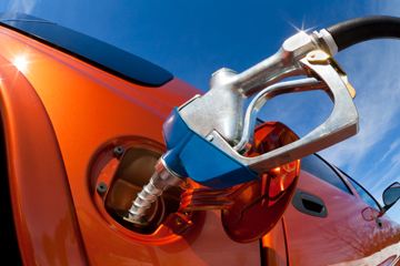 how-to-calculate-your-cars-fuel-consumption-1