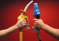 Διαφορές μεταξύ βενζίνης και υγραερίου (LPG)