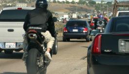 Οι κατηγορίες των μοτοσυκλετών και οι νέοι ρύποι γι αυτές.