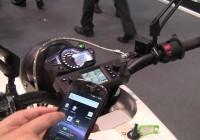 Τεχνολογία NFC  για Εντοπισμός τραυματία