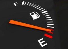 Πως μπορώ να έχω μείωση στην κατανάλωση καυσίμου. ( Overrun fuel shut off )